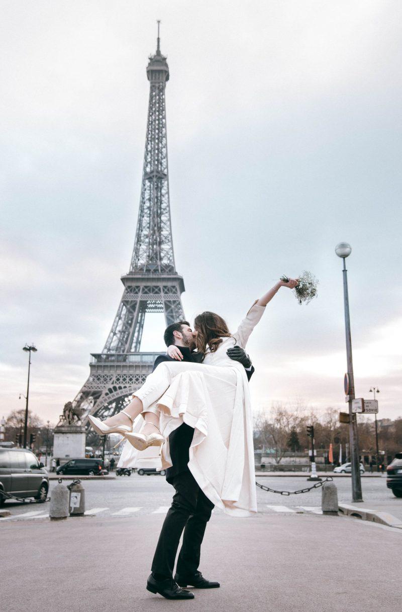 Mariage libanais à la mairie du 16éme arrondissement de paris.