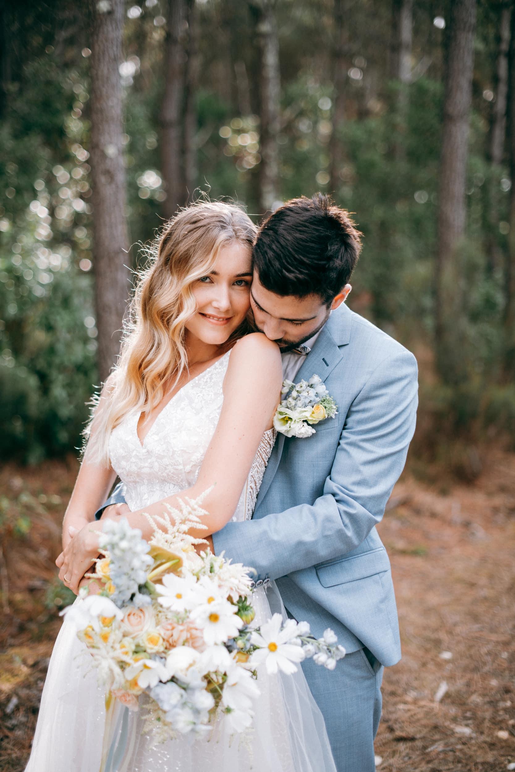 Arcachon-8950Photograhe mariage bordeaux arcachon