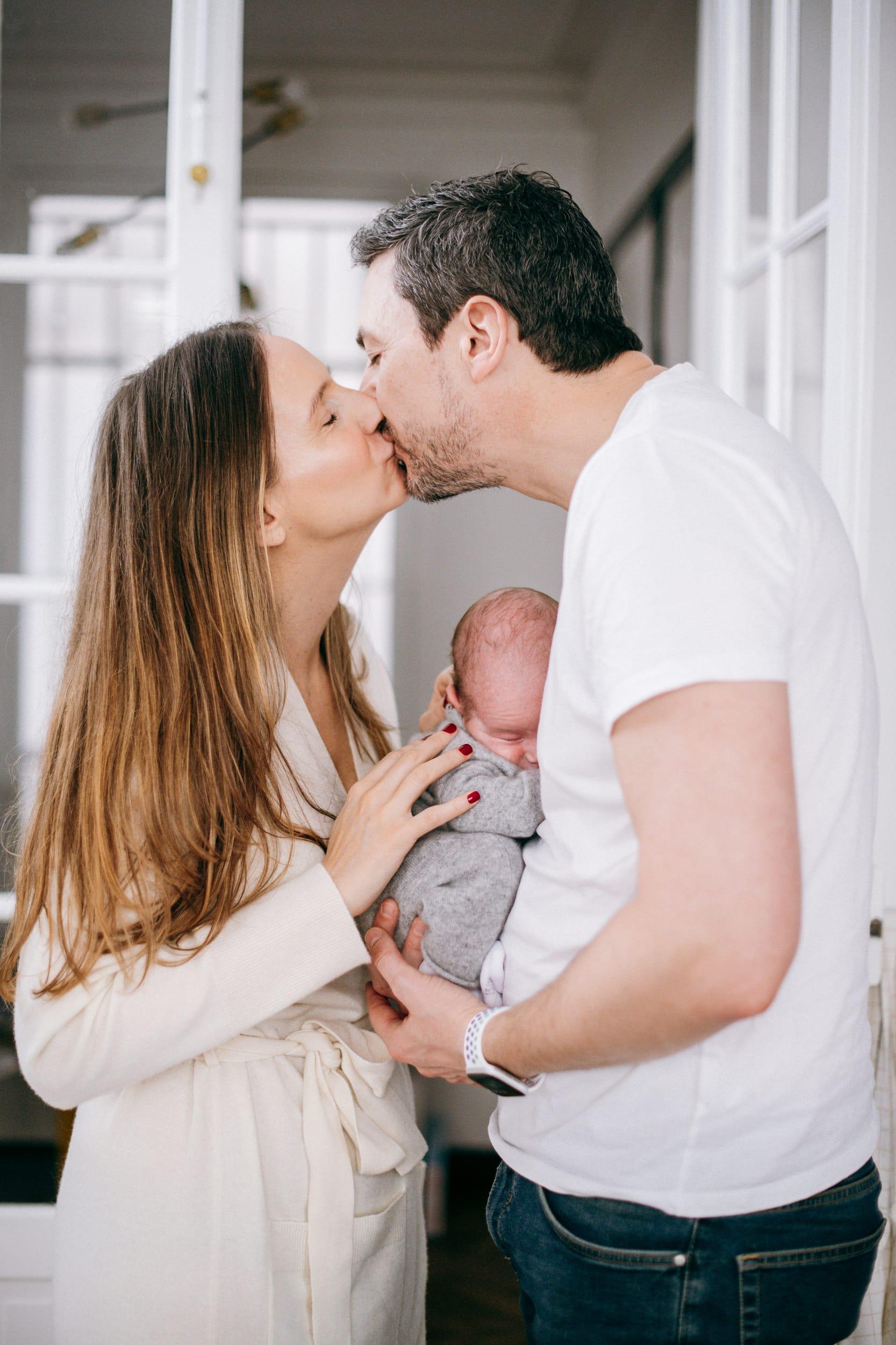 Gabriel-5372Photograhe bébé naissance Paris